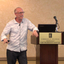 Scott  Adams, keynote speaker